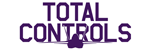 Total Controls
